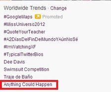 5H Trending 2