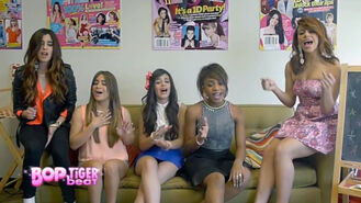 Fifth-harmony-one-direction-they-dont-know-about-us-600x337