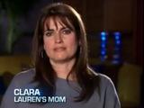Lauren Jauregui/Relatives