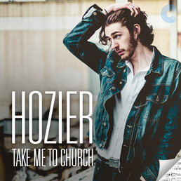 Hozier+Sheet+Music+-+Take+Me+to+Church