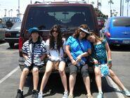 Lolo family