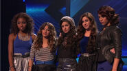 Dec-Fifth-Harmonys-Impossible-Muy-Bueno-THE-X-FACTOR-USA-2012-YouTube-Google-Chrome-12142012-74611-AM