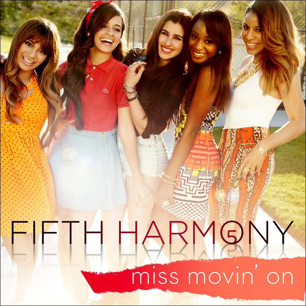 fifth harmony songs download he like that