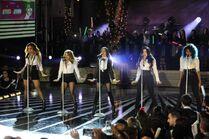 Fifth-Harmony-LIVE-940x625