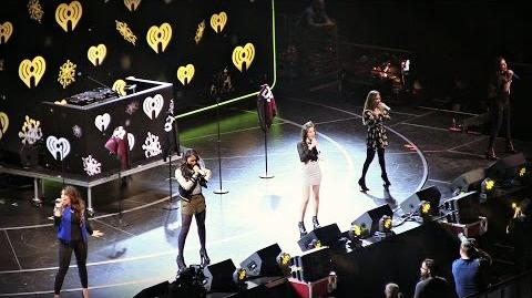Fifth Harmony - Better Together Me & My Girls (93