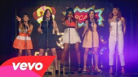 Fifth Harmony - Miss Movin' On-0