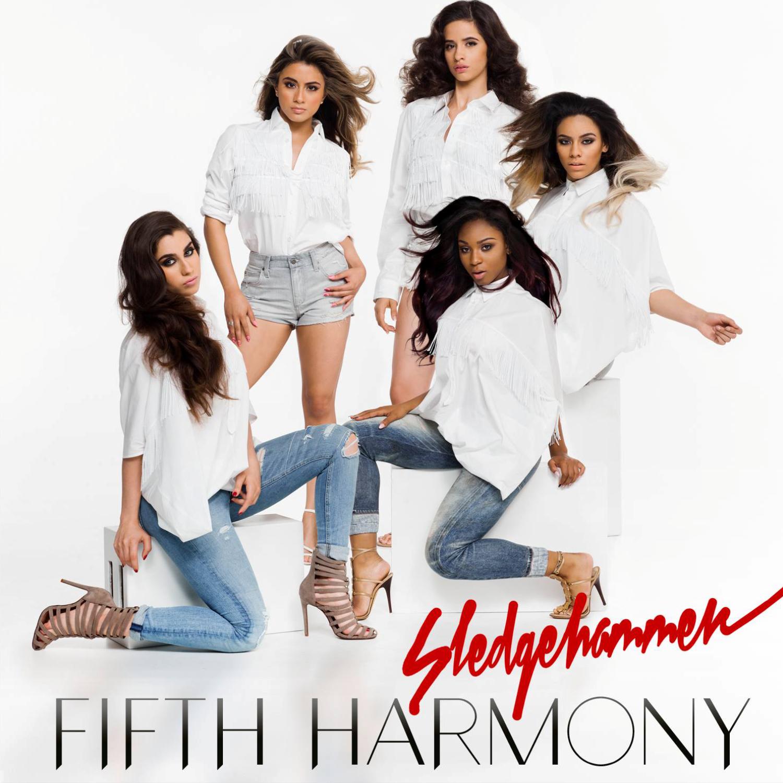 Sledgehammer | Fifth Harmony Wiki | FANDOM powered by Wikia
