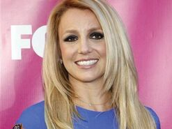 Britney-spears-almost-went-broke-1350751420-6336