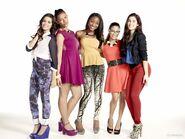 The X Factor Potrait 6.1