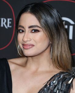 Ally-brooke-at-warner-music-s-pre-grammys-party-in-los-angeles-02-07-2019-4
