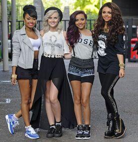 Little Mix-1273936
