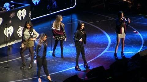 Fifth Harmony - Miss Movin On (93