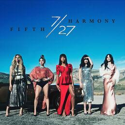 Fifth-harmony-7-27-album