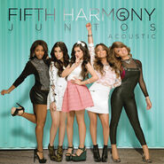 Better Together Cover 3