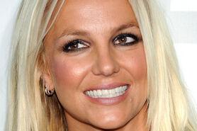 Britney rect