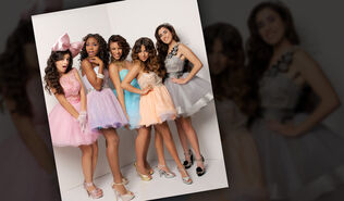 09-fifth-harmony-02-portraits-1320x744-650x380