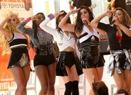 Fifth-Harmony-3