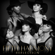 Fifth-Harmony-Reflection