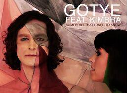 Gotye-Remix-600x442