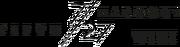 727 Wordmark