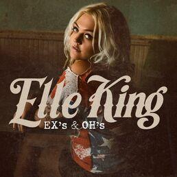Elle-King-Exs-Ohs