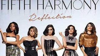 Fifth Harmony - What More (Unrelesed Song Snippet) (Lyrics In Description)
