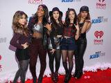 IHeartRadio's Jingle Ball Tour 2013