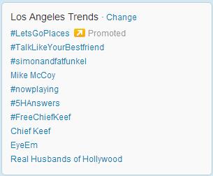 File:5H Trending 14.png
