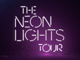 Neon Lights (Tour)