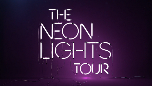 2bf53f27 Neon Lights (Tour) | Fifth Harmony Wiki | FANDOM powered by Wikia