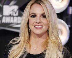 Britney-spears 0