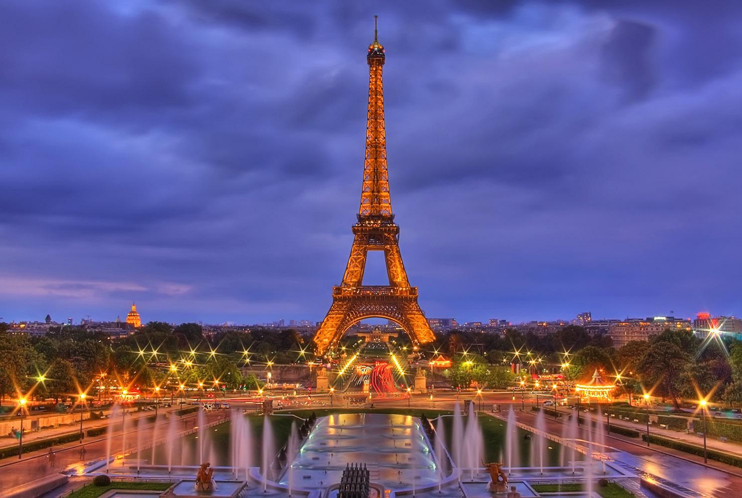 image 202 1la tour eiffel paris france jpg fifth harmony wiki