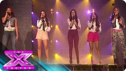 Fifth Harmony - I'll Stand By You-0