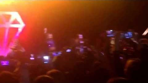 Better Together - Fifth Harmony Ventura CA 2 12 14