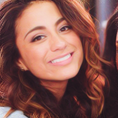 File:Ally brooke.png