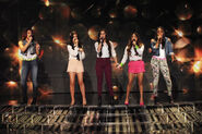 -fifth-harmony-performs-live-on-the-x-factor