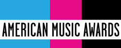2011-american-music-awards-logo