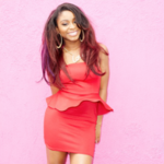 Wetseal-Normani
