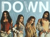Fifth Harmony (album)