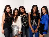 Fifth Harmony/Gallery/Photshoots
