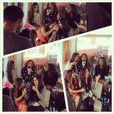 Fifth Harmony/Gallery