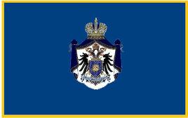 Flag-principato-doriente