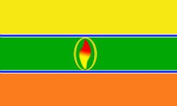 Eesha-flag-s