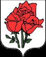 Rose Island CoA