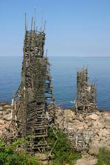 Nimis torn 2002