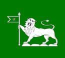 Princely State of Pudukkottai