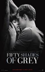 Fifty Shades of Grey (film)