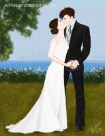 Valentine-sketch10-kiss1vf