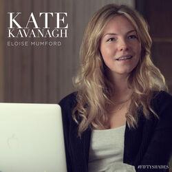 Kate-kavanagh