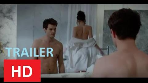 Fifty Shades Of Grey Film Fifty Shades Of Grey Wiki